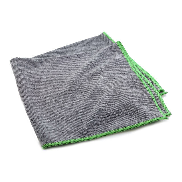Greenspeed Original Microfiber Cloth