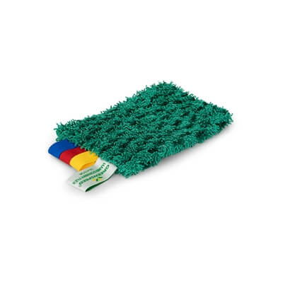 Greenspeed Hand Scrubby Flex Sponge