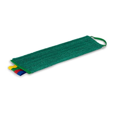 Replacement Mop Pad